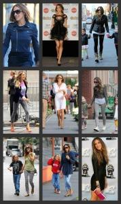 SJP Collage