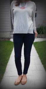 jeansblog