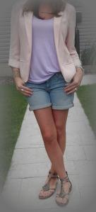 shortsblog