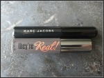 Benefit and Marc Jacobs1