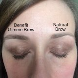 Benefit Gimme Brow Image