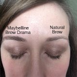 Maybelline Brow Drama Image